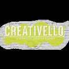 CreativelloLogo