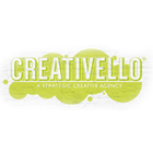 CreativelloLogo