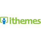 ithemes