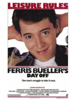 ferris