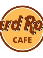 LOGO-HARD-ROCK-CAFE