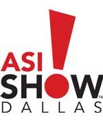 asi_dallas_2012