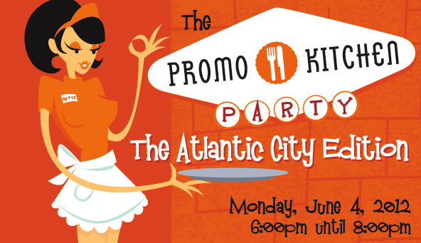 Discount coupons for caesers atlantic city