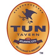 Tun Tavern