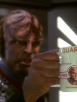 quarkmug