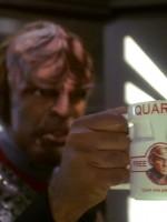 quarkmug