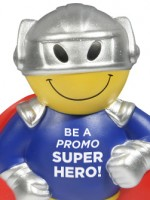 Promo-Superhero Cropped