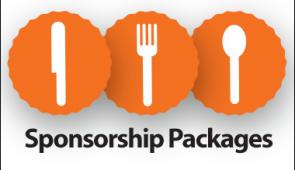 sponsorship_image