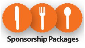 mixer sponsorship