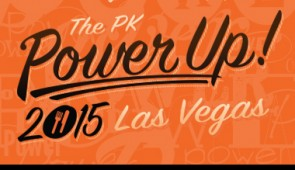 pkpower_mixer