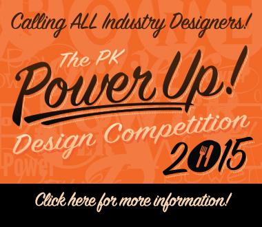 pkpower_mixer_designcomp
