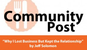 CommunityPost_feat