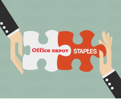OfficeDepotStaples