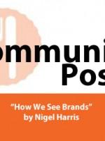 CommunityPost_feat-NigelHarris