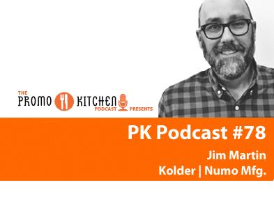 PKFeat_numo-1