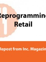ReprogrammingRetail