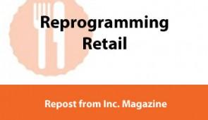 ReprogrammingRetail