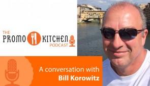 bill-korowitz-podcast-graphic